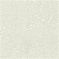 Midship 66 Off White Solid Marine Vinyl Fabric