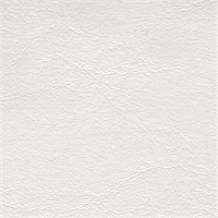 Midship 696 Bright White Solid  Marine Vinyl Fabric
