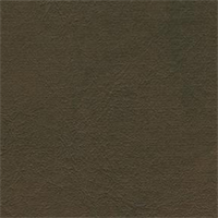 Midship 8 Chocolate Solid Marine Vinyl Fabric