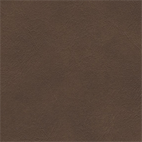 Midship 805 Spice Solid Marine Vinyl Fabric