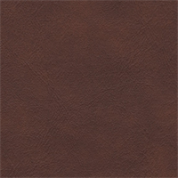 Midship 87 Brown Solid Marine Vinyl Fabric