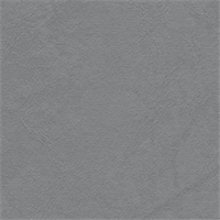 Midship 9006 Light Grey Marine Vinyl