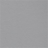 Midship 905 Seagull Solid Marine Vinyl Fabric