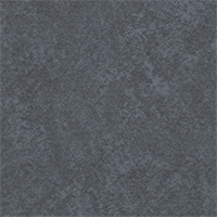 Midship 97 Steel Solid Marine Vinyl Fabric