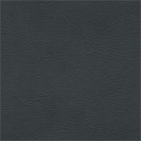 Midship 969 Dark Grey Solid Marine Vinyl Fabric
