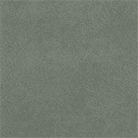 Midship 99 Mid Grey Solid Marine Vinyl Fabric