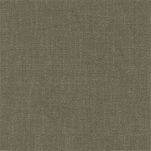 Exuberance 205 Moss Solid Drapery Fabric