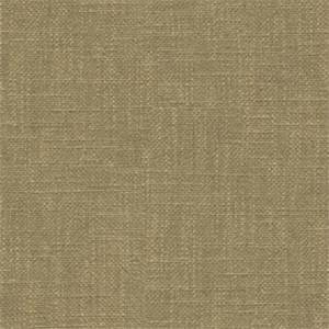 Exuberance 59 Corn Solid Drapery Fabric