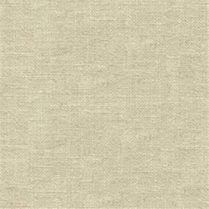 Exuberance 6003 Cream Solid Drapery Fabric