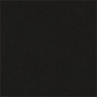 Exuberance 9009 Caviar Solid Drapery Fabric