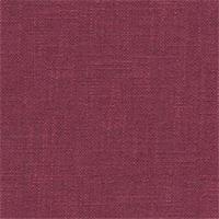 Exuberance 15 Fuchsia Solid Drapery Fabric