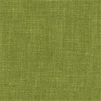 Exuberance 202 Mojito Solid Drapery Fabric