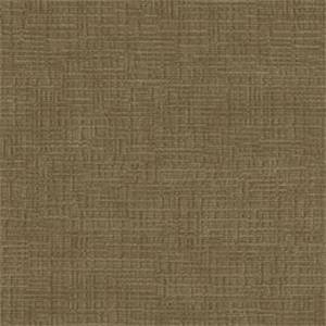 Heavenly 902 Pearl Solid Chenille Upholstery Fabric