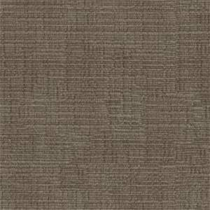 Heavenly 92 Pewter Solid Chenille Upholstery Fabric