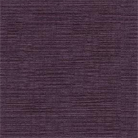 Heavenly 1008 Plum Solid Chenille Upholstery Fabric