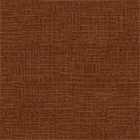 Heavenly 41 Copper Solid Chenille Upholstery Fabric