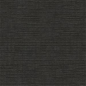Heavenly 8004 Mocha Solid Chenille Upholstery Fabric