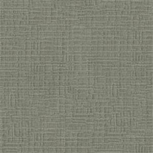 Heavenly 90 Ash Solid Chenille Upholstery Fabric