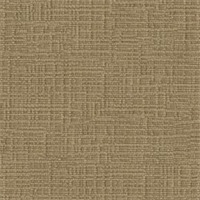 Heavenly 81 Chrome Solid Chenille Upholstery Fabric