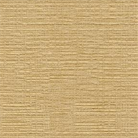 Heavenly 5577 Sunshine Solid Chenille Upholstery Fabric