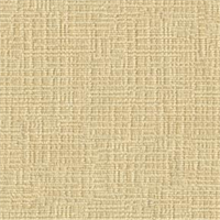 Heavenly 62 Cream Solid Chenille Upholstery Fabric