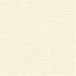 Heavenly 601 Oyster Solid Chenille Upholstery Fabric