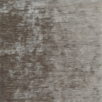 Palermo Pewter Chenille Upholstery Fabric