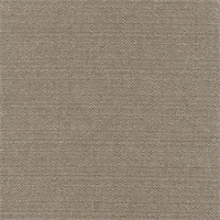 M9134 Seagull Solid Upholstery Fabric by Barrow Merrimac