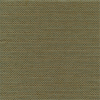 M9340 Leaf Woven Textured Upholstery Fabric by Barrow Merrimac