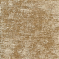Palermo Parchment Chenille Solid Upholstery Fabric Braemore