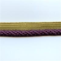 SAV7-B Violet Lip Cord