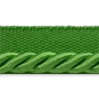IR2558 LM Lip Cord