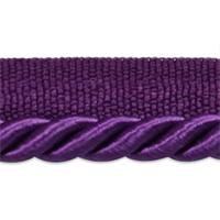 IR2538 PR Lip Cord