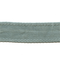 CA510-11 Tape Trim