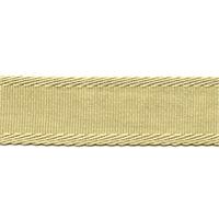 CA510-10 Tape Trim