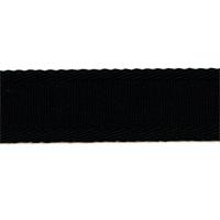 CA510-8 Tape Trim