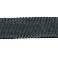 CA510-4 Tape Trim