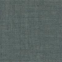 Burlap Grey