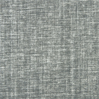 Alchemy Linen Look Steel Grey by Robert Allen