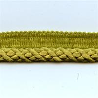 BIR706/176 Lip Cord