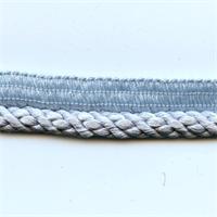 BIR706/179 Lip Cord