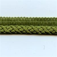 BIR706/107 Lip Cord