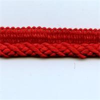 BIR706/26 Lip Cord