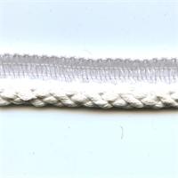 BIR706/01 Lip Cord