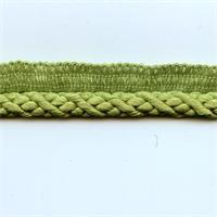 BIR706/105 Lip Cord