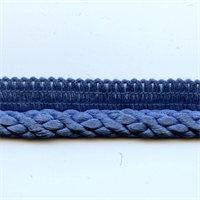 BIR706/50 Lip Cord