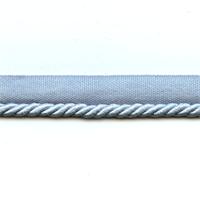BIR806/179 Lip Cord