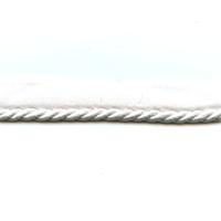 BIR806/01 Lip Cord