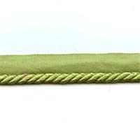 BIR806/105 Lip Cord