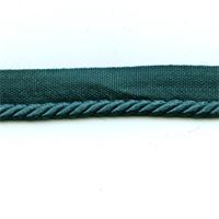BIR806/182 Lip Cord